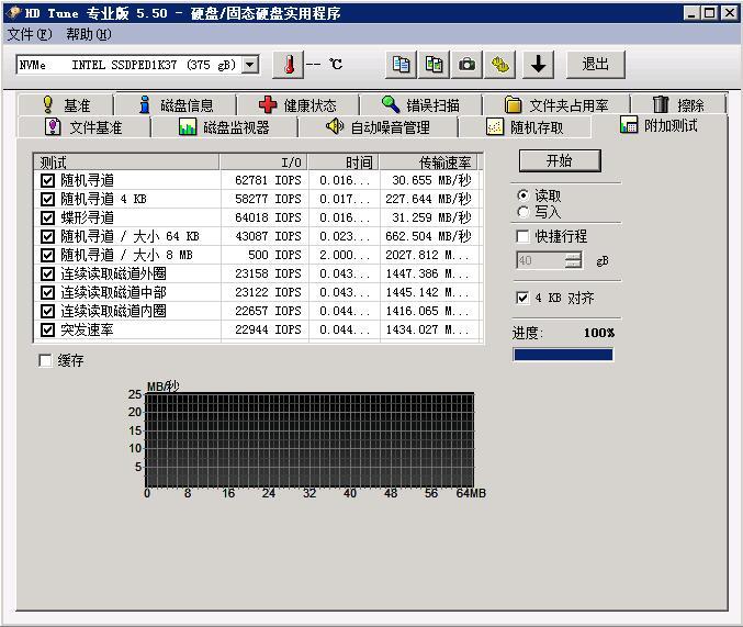 HDTUNEIOPS2.jpg